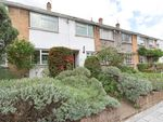 Thumbnail for sale in Chancellor Grove, Dulwich