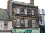 Thumbnail for sale in Sidey Court, Marygate, Berwick-Upon-Tweed