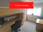 Thumbnail to rent in Maple Road, Poole