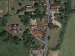 Thumbnail for sale in Main Road, Woodham Ferrers, Chelmsford