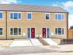 Thumbnail to rent in Shipman Avenue, Canterbury, Kent