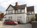 Thumbnail for sale in Cliffe Road, Barton On Sea, New Milton