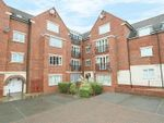 Thumbnail for sale in Edison Way, Arnold, Nottingham