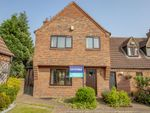 Thumbnail to rent in Peakes Croft, Bawtry, Doncaster
