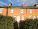 Thumbnail to rent in Alchester Terrace, Bicester