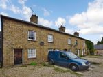 Thumbnail for sale in Oak Road, Rivenhall, Witham