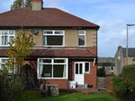 Thumbnail to rent in Newlands Avenue, Clayton West, Huddersfield