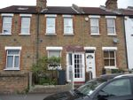 Thumbnail for sale in Myrtle Road, Hounslow