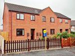 Thumbnail to rent in Sutton Way, Market Drayton