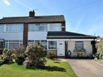 Thumbnail for sale in Moorgate Drive, Astley, Tyldesley, Manchester
