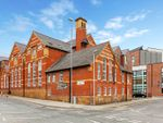 Thumbnail to rent in Trinity Hall, George Street, Chester, Chester