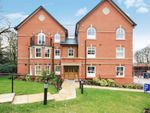 Thumbnail to rent in Plot 79, Keats House, Clevelands Drive, Bolton