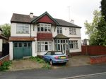 Thumbnail to rent in Tudor Crescent, Penn, Wolverhampton