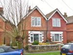 Thumbnail for sale in Victoria Road, Polegate