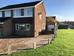 Thumbnail to rent in Fairham Road, Stretton, Burton-On-Trent, Staffordshire