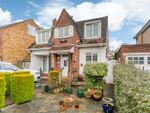 Thumbnail for sale in Woodlands Avenue, Ruislip