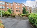 Thumbnail to rent in Ascot Court, Kelvindale, Glasgow