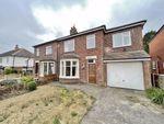 Thumbnail for sale in Dowbridge, Kirkham, Preston