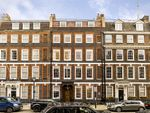Thumbnail for sale in Queen Annes Gate, London