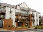 Thumbnail to rent in Jubilee Court, Eaton Road, Sutton
