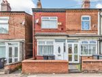 Thumbnail for sale in Holder Road, Yardley, Birmingham