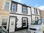 Thumbnail for sale in Britannia Place, Plymouth