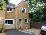 Thumbnail to rent in Horsefields, Gillingham