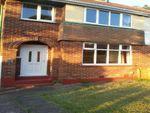 Thumbnail to rent in Edenhurst Road, Longbridge