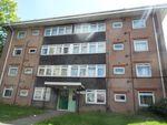 Thumbnail to rent in Cuckmere Lane, Southampton