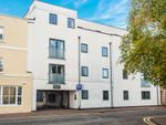 Thumbnail to rent in Warwick Apartments, Warwick Place