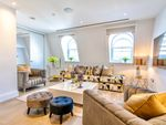 Thumbnail to rent in Chancery Lane, Holborn, London