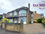 Thumbnail to rent in Westbrook Park Road, Peterborough, Cambridgeshire
