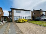 Thumbnail for sale in St. Denys Crescent, Ibstock, Leicestershire