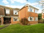Thumbnail for sale in Chiswick Lodge, Liston Road, Marlow, Buckinghamshire