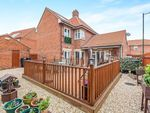 Thumbnail for sale in Amberley Close, Scartho Top, Grimsby