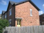 Thumbnail to rent in Northbrook Gardens, Belfast