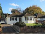 Thumbnail for sale in Rowtown, Addlestone
