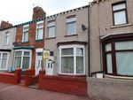 Thumbnail for sale in Stafford Street, Barrow In Furness