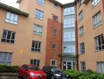 Thumbnail to rent in Bedford Court Craggs Row, Preston