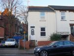 Thumbnail to rent in Cemetery Road, Ipswich