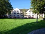 Thumbnail for sale in Trinity Court, Whitehaven