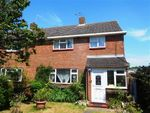 Thumbnail for sale in Shipstal Close, Hamworthy, Poole