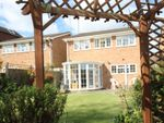 Thumbnail for sale in Warley Mount, Warley, Brentwood