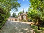 Thumbnail for sale in The Warren, Kingswood, Tadworth