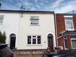 Thumbnail for sale in Inner Avenue, Southampton, Hampshire