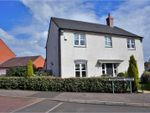 Thumbnail for sale in Horseshoe Close, Ibstock, Leicestershire