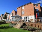 Thumbnail for sale in Crayshaw Court, Abbotsmead Place, Caversham, Reading