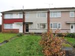 Thumbnail for sale in Hazel Grove, Bedworth