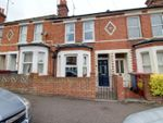 Thumbnail for sale in Rutland Road, Reading, Berkshire