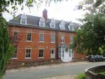 Thumbnail to rent in Church Road, Newnham